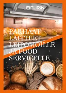 leipurin-equipment-catalogue-thumbnail
