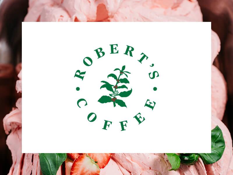 leipurin-references-roberts-gelato