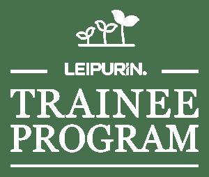 leipurin-trainee-program-white
