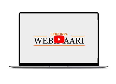 leipurin-webinaari-recording-laptop-teaser