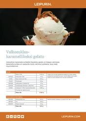 leipurin_valkosuklaa_karamellikeksi_gelato_thumb