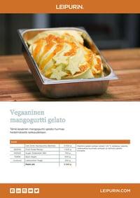 leipurin_vegaaninen_mangogurtti_gelato_thumb