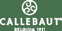 logo_callebaut_transp