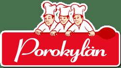 porokylan-leipomo-logo