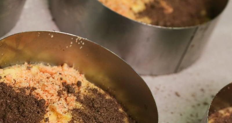 recipe-hero-orange-chocolate-mudpie