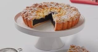recipe-hero-wild-blueberry-crumble