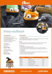 recipe_thumb_penny