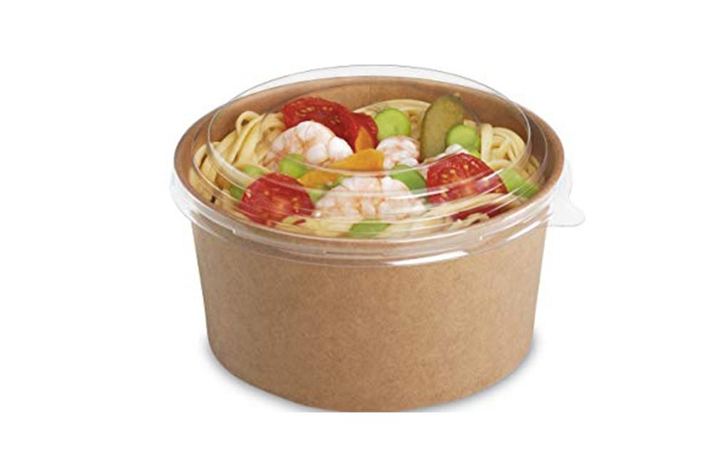 salaattirasia2