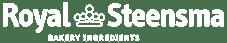 steensma_logo_nega