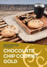 thumb_Chocolate-Chip-Cookiet-GOLD_FI-1