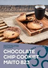 thumb_Chocolate-Chip-Cookiet-Maito-823_FI-1