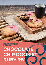 thumb_Chocolate-Chip-Cookiet-RUBY-RB1_FI-1