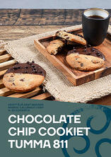 thumb_Chocolate-Chip-Cookiet-Tumma-811_FI-1