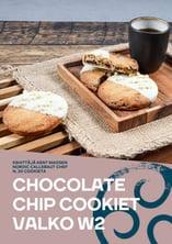 thumb_Chocolate-Chip-Cookiet-Valko-W2_FI-1