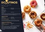 thumb_DO--NUTINOS