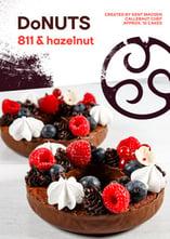 thumb_donuts_hazelnut