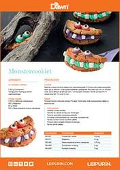 thumb_monstercookiet