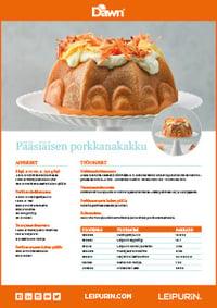 thumb_paasiaisen_porkkanakakku