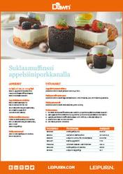 thumb_suklaamuffinssi_appelsiiniporkkanalla