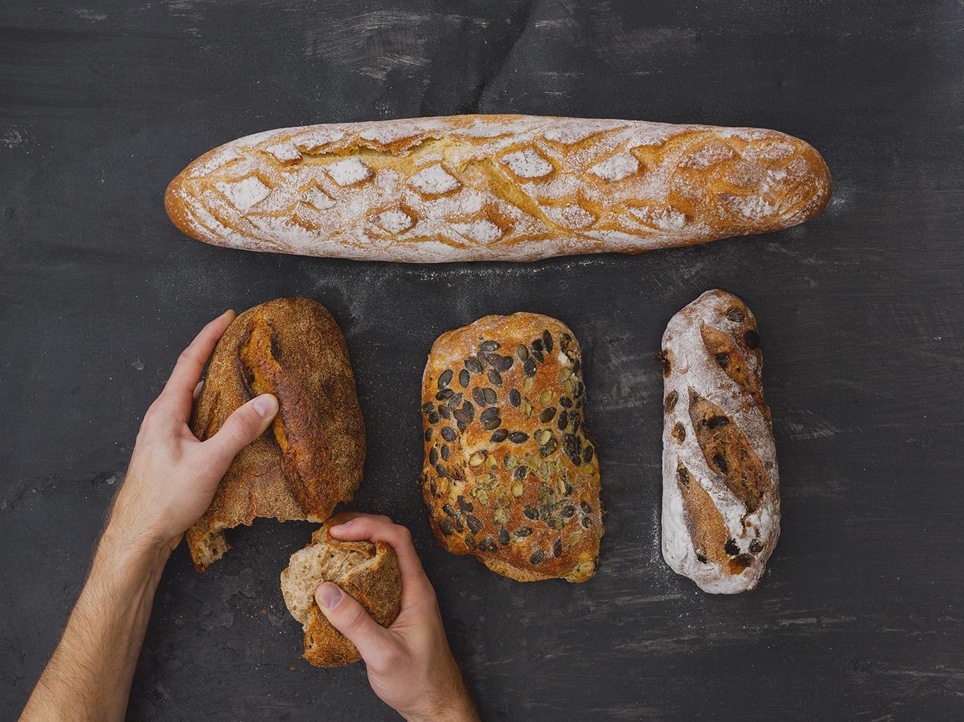 Leipurin_brand_photos_bakery_02_a_1.jpg