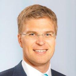 Mikko Laavainen
