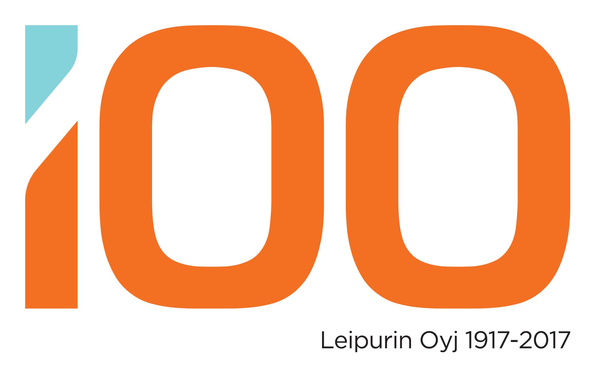 100v_Logo_4-Color_RGB_B.png