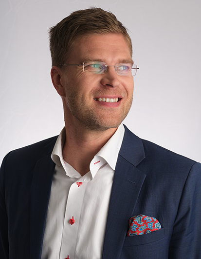 Laavainen_Mikko_cropped