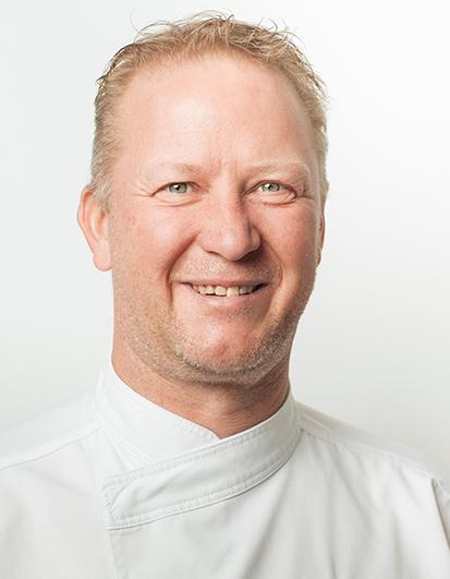 Kimmo Virtanen, leipurimestari