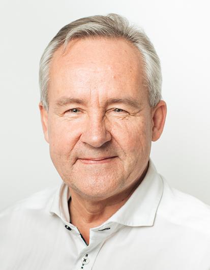 Johan Zilliacus