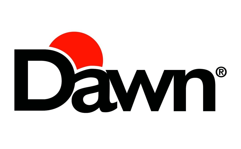 Dawn_logo.jpg