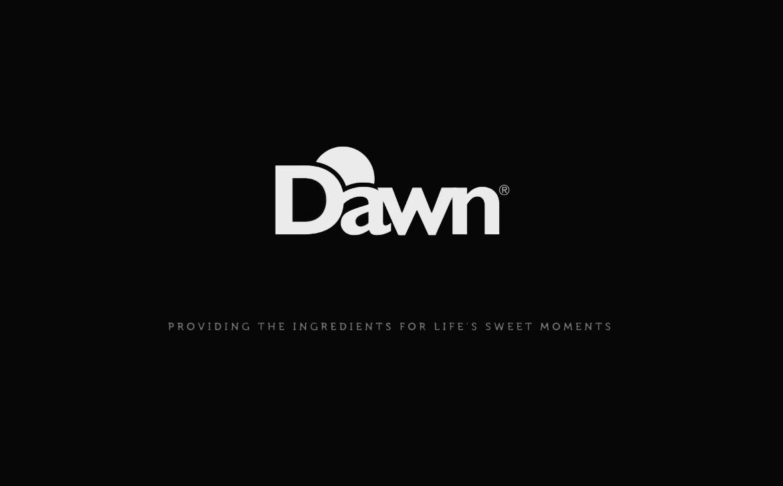 2017.02.24 Augshup ar Dawn.jpg