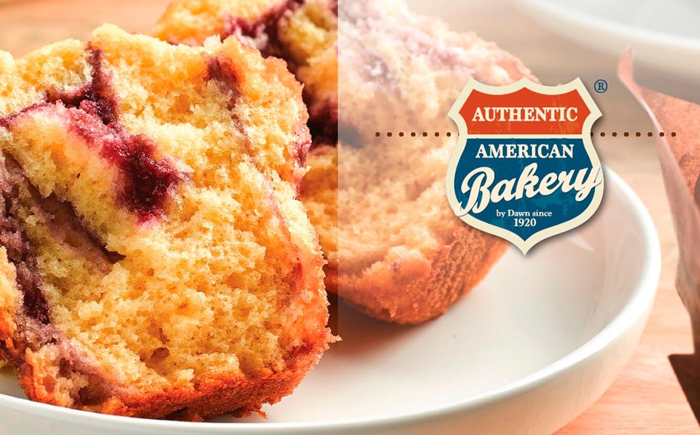 2017.03.09 Authentic American Bakery Left.jpg