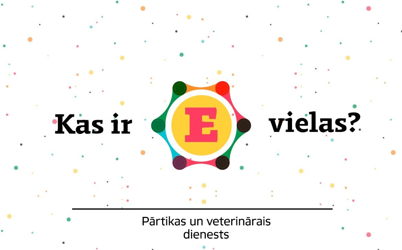 2017.03.22 E-Vielas Left.jpg