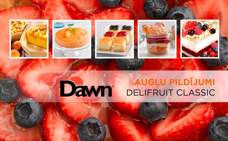 2017.05.22 Dawn Delifruit Classic Left.jpg