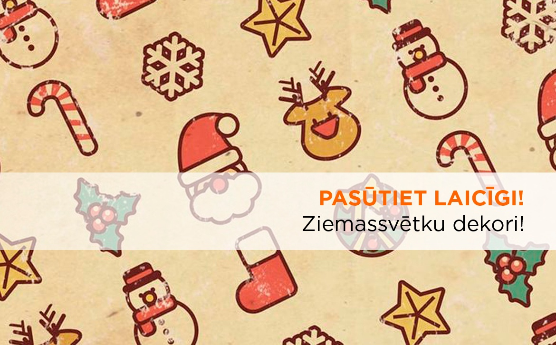 2017.09.06 Ziemassveetku dekori.jpg