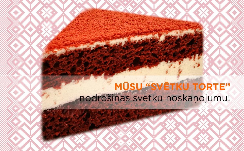 2017.11.01 Sveetku torte Left.jpg