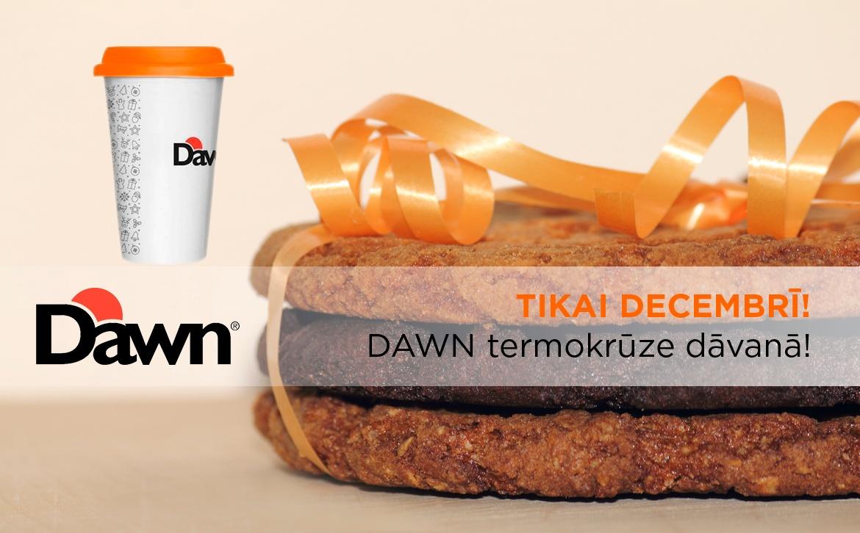 2017.12.01 Dawn produktu akcija.jpg
