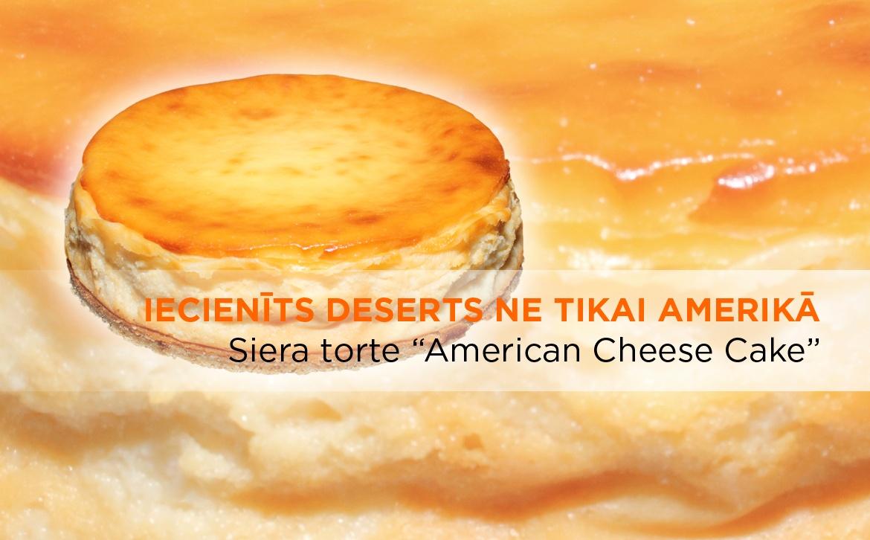 2018.03.15 Siera torte