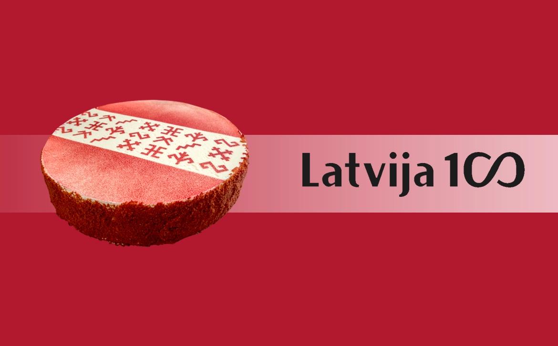 2018.10.30 Sveetku torte