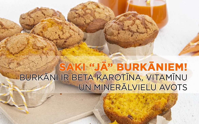 2019.03.14 Burkaanu muffin