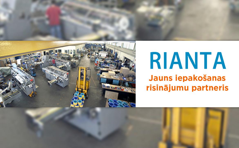 2019.07.15 Rianta