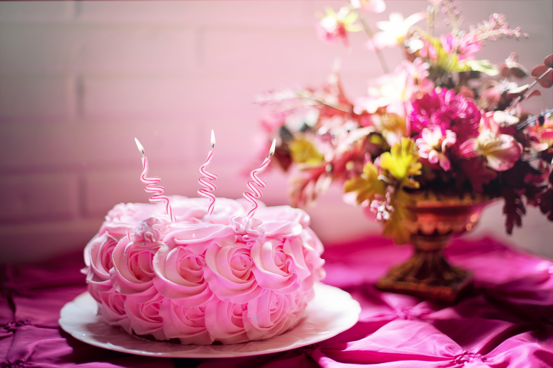 ингредиенты для торта.jpg