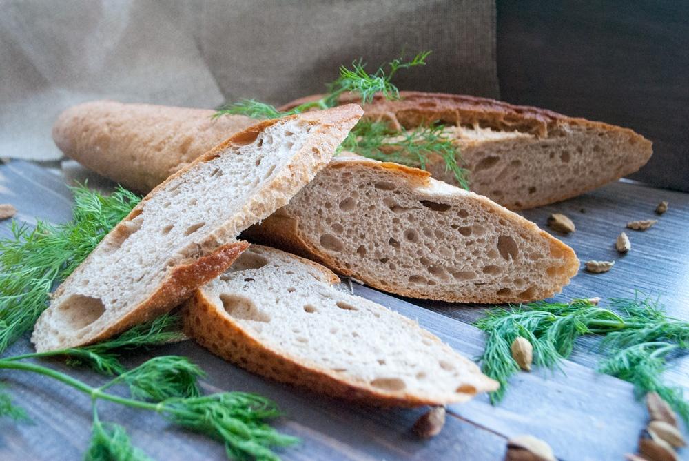 как сохранить мягкость хлеба.jpg