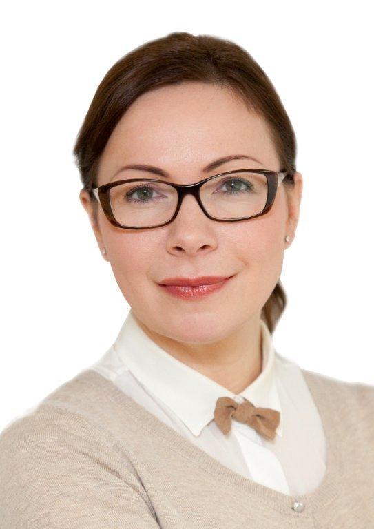 Elena Smirnova.jpg