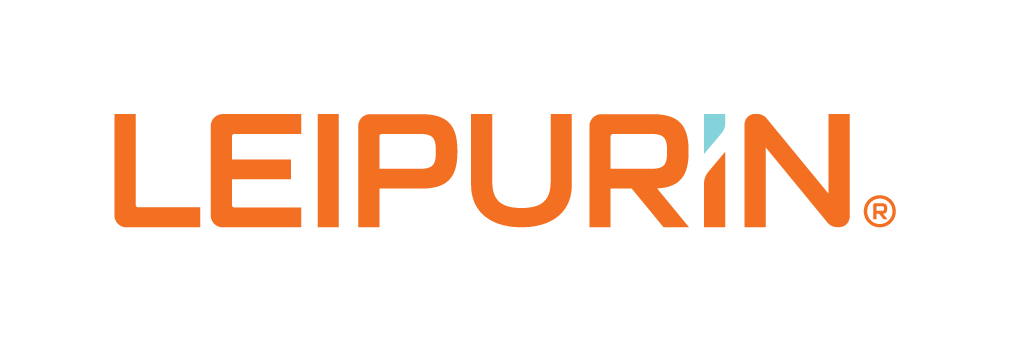 Leipurin_Logo_4-Color_RGB (1).png